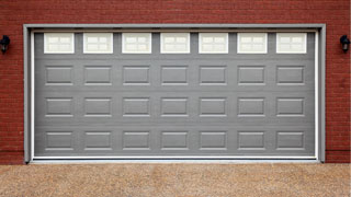 Garage Door Repair at Granite Regional Park Sacramento, California
